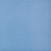 Paradyz Inwest Blue плитка напольная