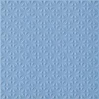 Paradyz Inwest Blue Struktura плитка напольная