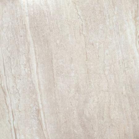 Polcolorit Iris Beige Lappato плитка