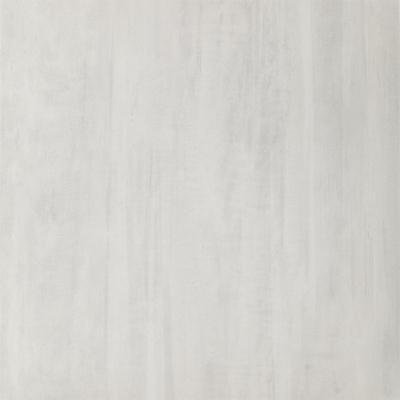 Paradyz Lateriz Bianco плитка напольная