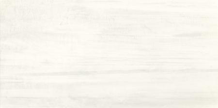 Paradyz Laterizio Bianco плитка