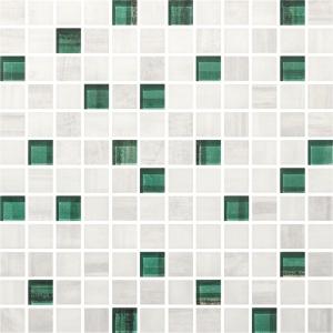 Paradyz Laterizio Mix мозаика