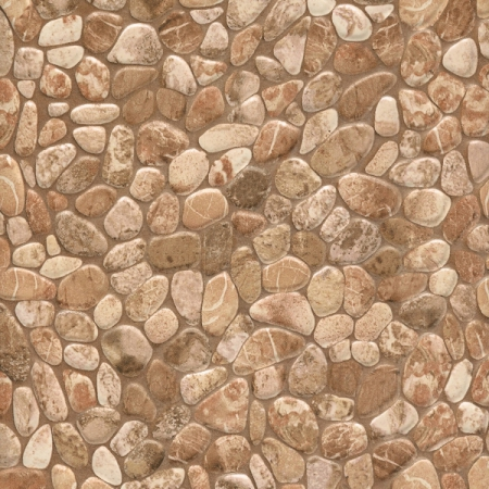 Stargres Limassol плитка напольная