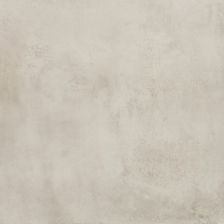 Cerrad Limeria Desert плитка напольная