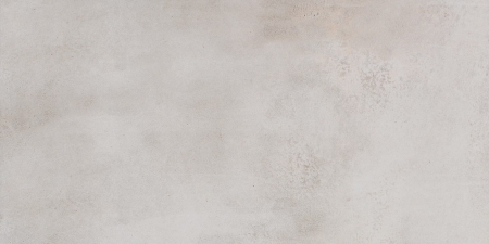 Cerrad Limeria Dust плитка