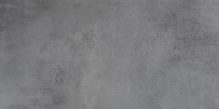 Cerrad Limeria Steel плитка