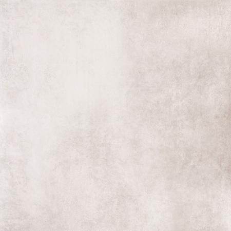 Cerrad Lukka Bianco плитка напольная