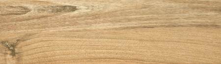Cerrad Lussaca Sabbia плитка