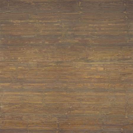 Polcolorit Madera Marrone плитка напольная