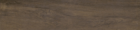 Paradyz Maloe Brown плитка