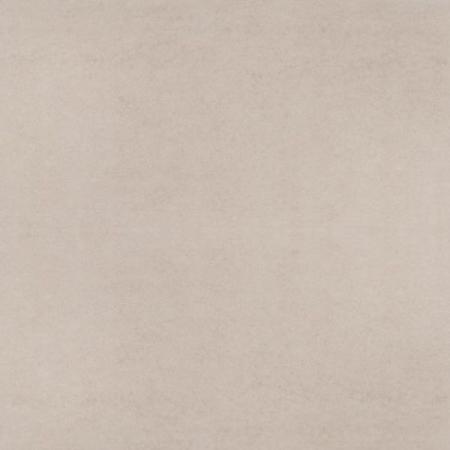 Polcolorit Max Beige Lappato плитка напольная