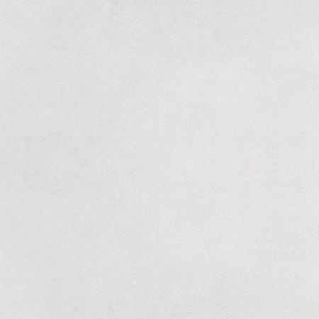 Polcolorit Max Grigio Lappato плитка напольная