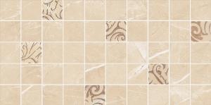 Meissen Arkos Cream Classic мозаика