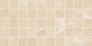 Meissen Arkos Cream мозаика