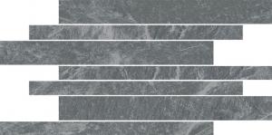 Meissen Yakara Grey мозаика