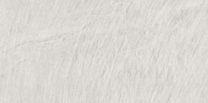 Meissen Yakara White плитка