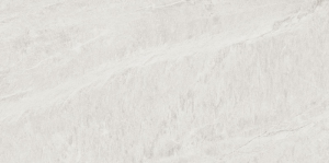 Meissen Yakara White Lappato плитка