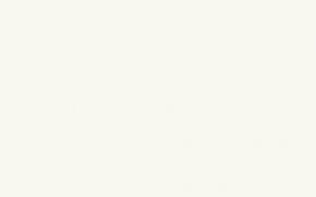 Paradyz Melby Bianco плитка