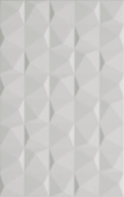 Paradyz Melby Grys Struktura плитка
