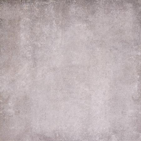 Cerrad Montego Dust плитка напольная