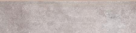 Cerrad Montego Dust ступень