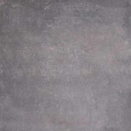 Cerrad Montego Antracyt плитка напольная