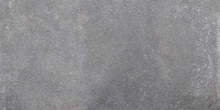 Cerrad Montego Grafit плитка