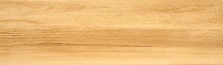Cerrad Mustiq Desert плитка