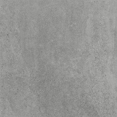 Paradyz Optimal Antracite плитка напольная