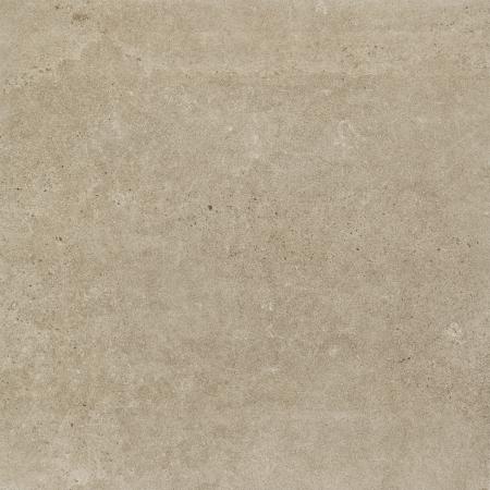 Paradyz Optimal Beige плитка напольная
