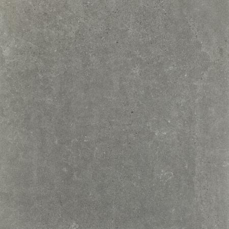 Paradyz Optimal Grafit плитка напольная