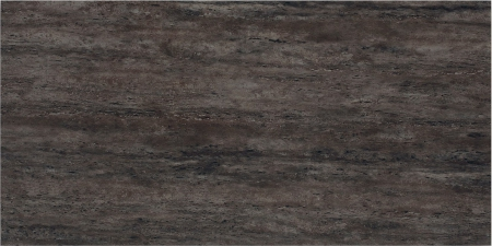 Tubadzin Bastille Brun плитка