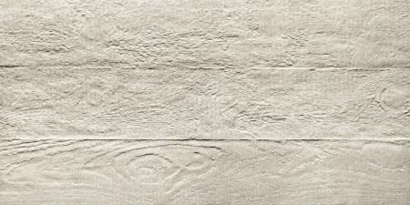 Tubadzin Concrete 3 плитка