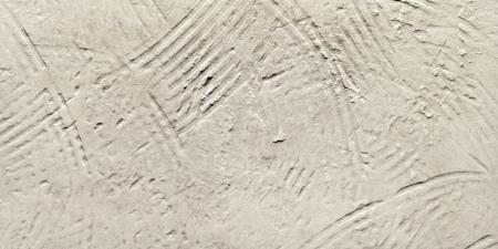 Tubadzin Concrete 4 плитка