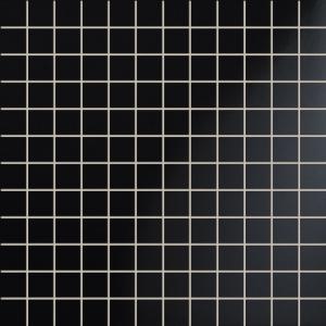 Tubadzin Black A мозаика
