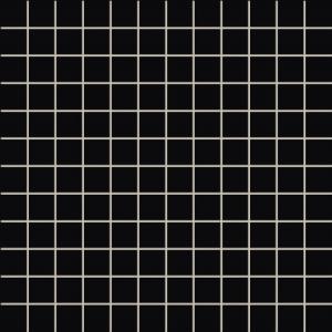 Tubadzin Black B мозаика