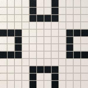 Tubadzin Rivage 1 мозаика напольная