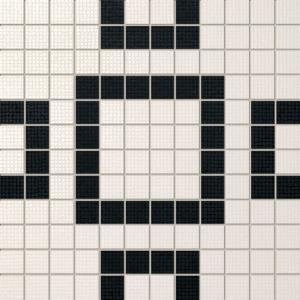 Tubadzin Rivage 2 мозаика напольная