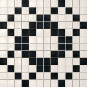 Tubadzin Rivage 4 мозаика напольная