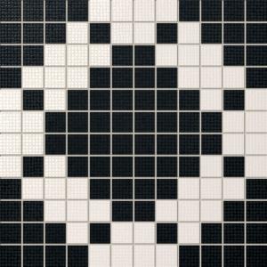 Tubadzin Rivage 5 мозаика напольная