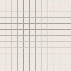 Tubadzin White A мозаика