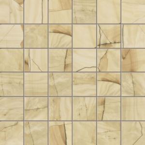 Tubadzin Teakwood 1A мозаика