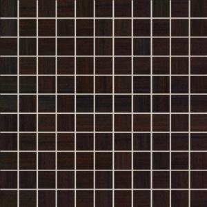 Tubadzin Modern Wood 1 мозаика
