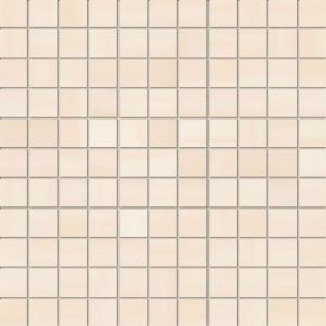 Tubadzin Modern Wood 2 мозаика