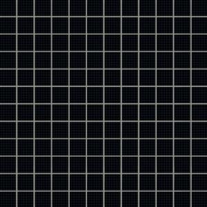 Tubadzin Vampa Black мозаика