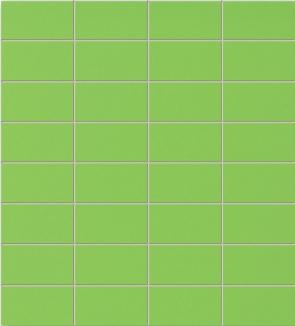 Tubadzin Green мозаика
