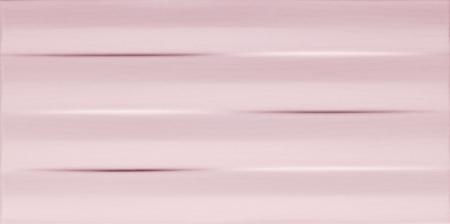 Tubadzin Maxima Violet Struktura плитка