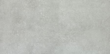Tubadzin Meguro 1B плитка