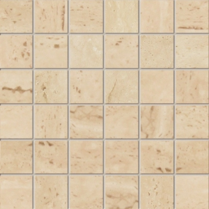 Tubadzin Travertine 1A мозаика