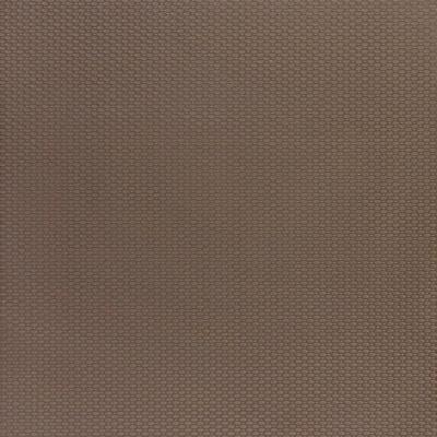Tubadzin Elle Chocolate плитка напольная